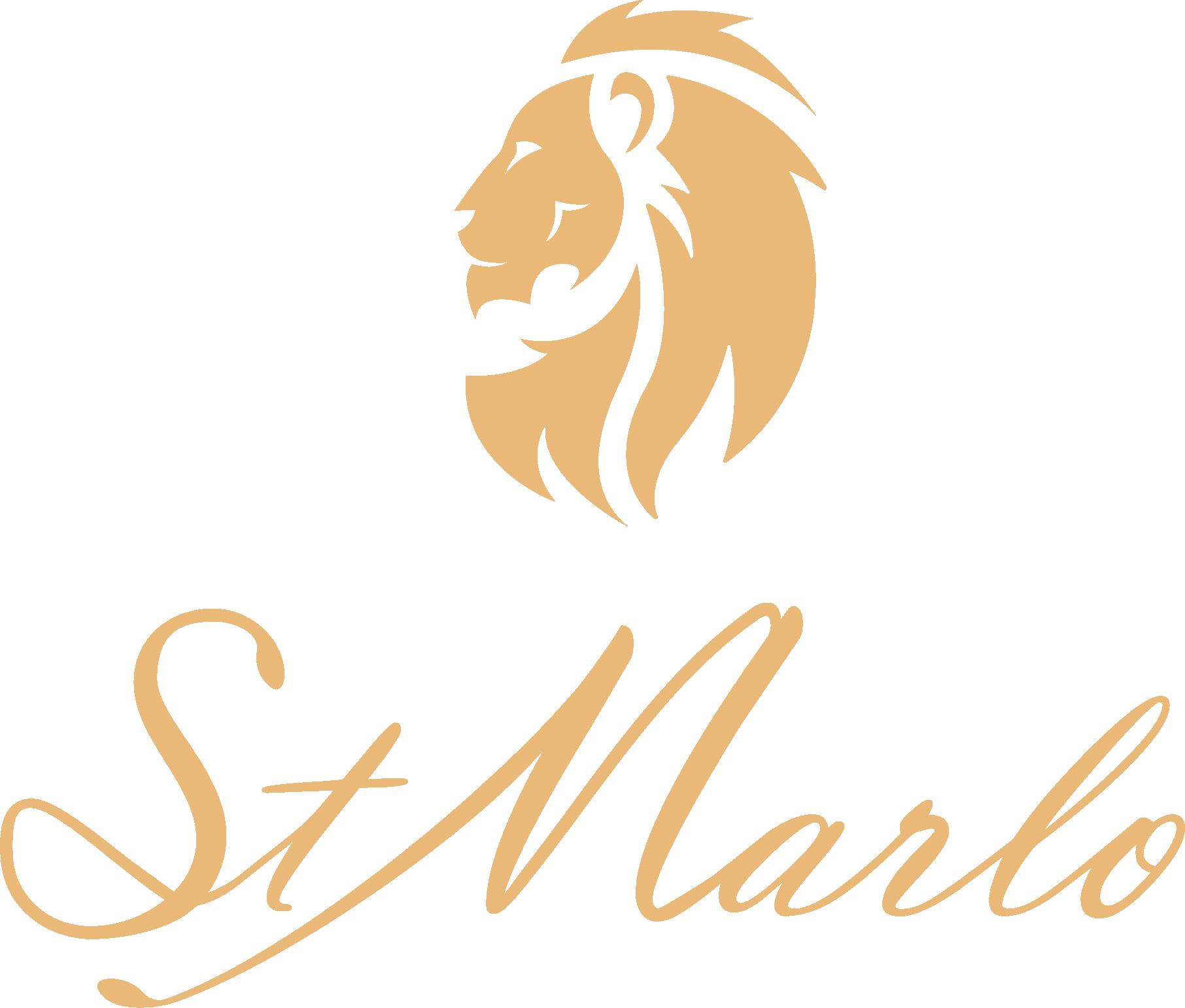 Live St Marlo